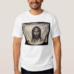 El velo del Veronica del St Polera