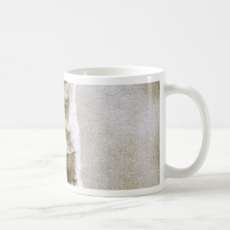 el vencedor taza clásica