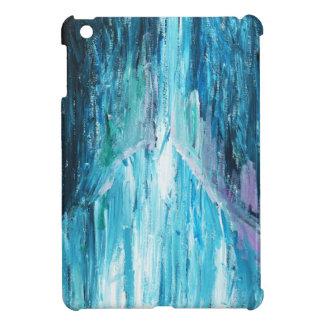 El venir (expresionismo abstracto religioso) iPad mini coberturas