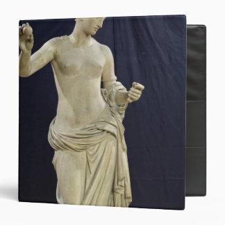 El Venus de Arles