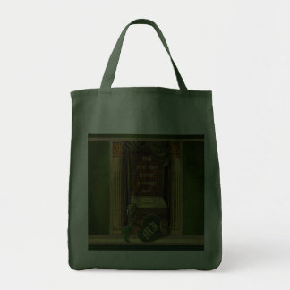 El verde clásico hermoso de los libros viejos de l bolsas