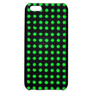 El verde llevó la luz