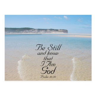 El verso de la biblia todavía esté y sabe que soy postales