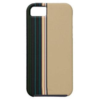 el vert alinea tan.jpg iPhone 5 carcasas