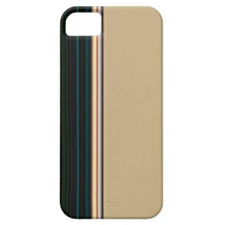 el vert alinea tan.jpg iPhone 5 funda