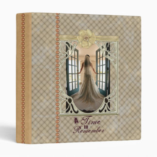 """El Victorian del vintage añade la plantilla Binde Carpeta 1"""""""