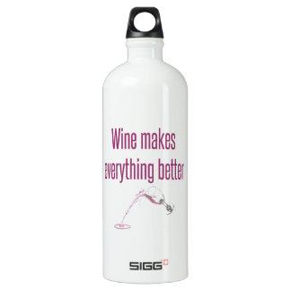 el vino hace todo better.jpg