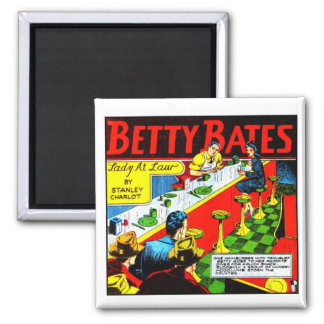 El vintage Betty cómica del kitsch rebaja a la señ Iman