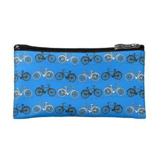 El vintage fresco de las azules turquesas del trul