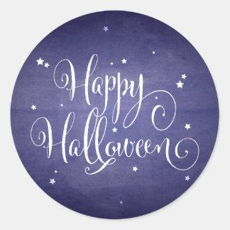 Explora nuestra colección de pegatinas de halloween y personalízalas con tus colores, diseños o estilos favoritos.