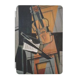 El violín, 1916 cover de iPad mini