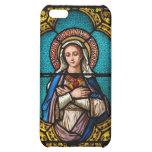 El Virgen María
