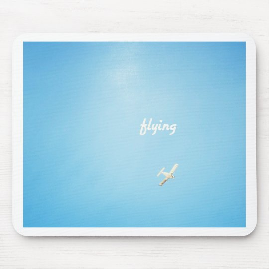 el volar mousepad