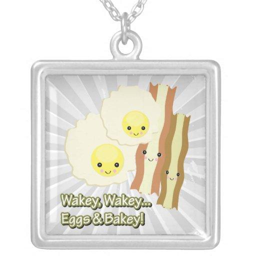 el wakey del wakey eggs bakey de n joyerias