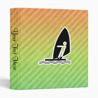 """El Windsurfing Carpeta 1"""""""