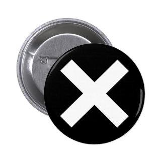 El XX Pin