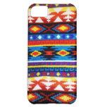 El zigzag azteca tribal del galón raya el modelo e