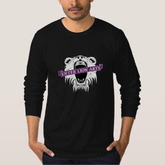 ELA Long Sleever T-Shirt