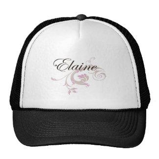 Elaine Trucker Hat