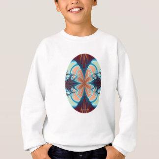 Elamites 2 sweatshirt