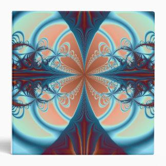 Elamites - carpeta