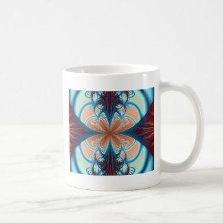 Elamites - Mug