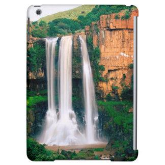Elands River Falls, Mpumalanga, South Africa iPad Air Case