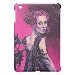 elanya the faery enchantress i pad case iPad mini cover