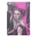 elanya the faery scryer i pad case iPad mini cover