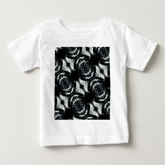 Elapsed Time Baby T-Shirt