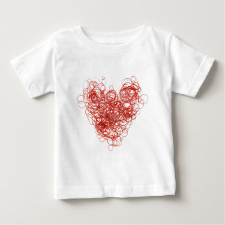 elastic love baby T-Shirt