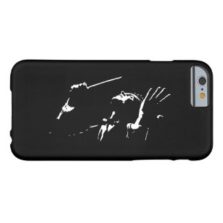 Elation Barely There iPhone 6 Case