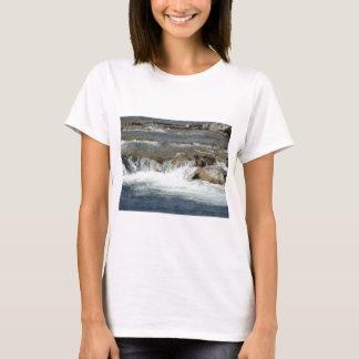 Elbow Falls T-Shirt