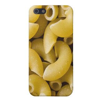Elbow Macaroni iPhone 4/4S Case