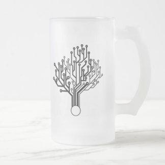 ELC Beer Mug