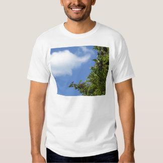 Elder Berries Shirt