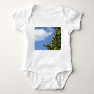 Elder Berries T-shirts