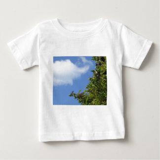 Elder Berries Tshirt