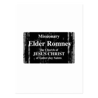 Elder Romney layers.png Postcard