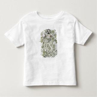 Elder Tree Mother' Toddler T-shirt