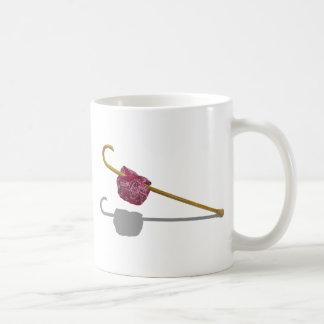 ElderlyGetAwayKit091711 Coffee Mug