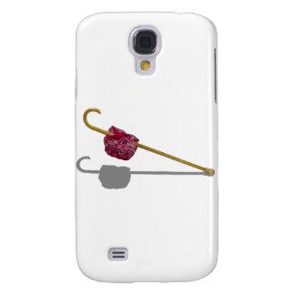 ElderlyGetAwayKit091711 Samsung Galaxy S4 Case