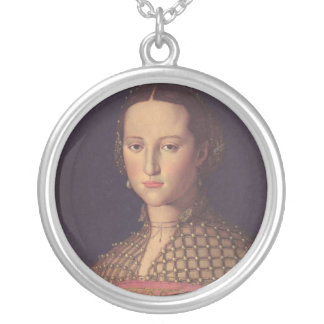 Eleanor del collar de Toledo