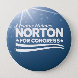 Eleanor Holmes Norton Button