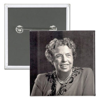 eleanor_roosevelt pinback button