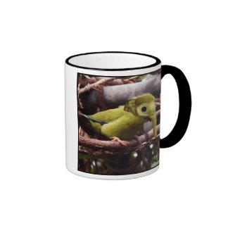 Elebird mug
