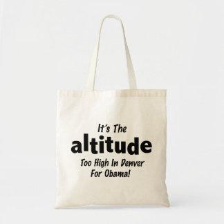 Elección 2012 Obama anti es la altitud Bolsas
