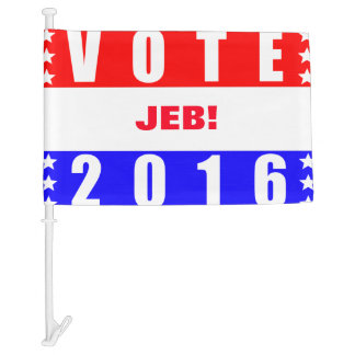 Elección presidencial de Jeb 2016 del voto