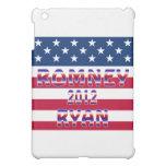 Elección presidencial de Romney Ryan 2012