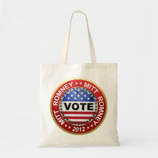 Elección presidencial Mitt Romney 2012 Bolsa